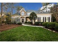 View 12605 Preservation Pointe Dr Charlotte NC