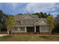 View 155 Monteray Oaks Cir Fort Mill SC