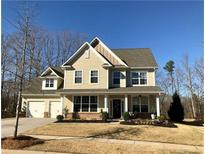 View 1708 Fairntosh Dr Fort Mill SC