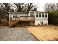 View 307 S Mickley Ave Bessemer City NC