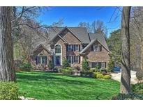 View 117 Cypress Cove Ln Mooresville NC