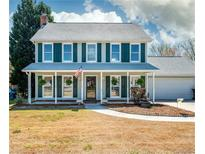 View 12013 Stainsby Ln Charlotte NC