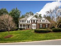 View 4419 Mountain Cove Dr Charlotte NC