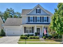 View 11521 Lottingly Dr Huntersville NC