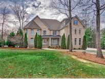 View 142 Oasis Ln Mooresville NC