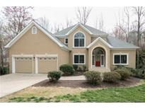 View 635 Millswood Dr Mooresville NC