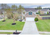 View 132 Golden Valley Dr Mooresville NC