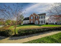 View 4006 Alden St Indian Trail NC