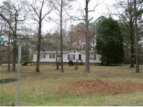 View 5706 Flint Ridge Church Rd Marshville NC
