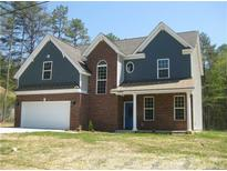View 13804 William Stowe Dr Charlotte NC