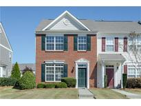 View 9323 Greenheather Dr # 9323 Huntersville NC