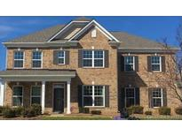 View 4236 Amber Leigh Way Dr Charlotte NC
