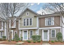 View 1564 Cleveland Ave # 15 Charlotte NC