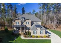 View 9012 Rochedale Pl Waxhaw NC