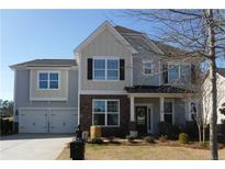 View 1669 Fairntosh Dr Fort Mill SC