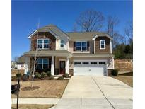 View 237 Catoctin Rd Rock Hill SC