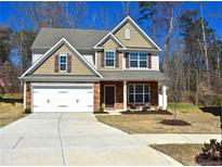 View 455 Elaine Nw Pl Concord NC