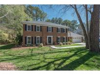 View 7009 Acre Hill Ct Charlotte NC