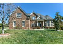 View 2303 Lord Anson Dr Waxhaw NC