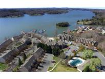 View 14546 Waterside Dr # 14546 Charlotte NC