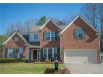 View 119 Worley Dr Mooresville NC