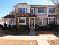 View 8005 Willow Branch Dr # 7 Waxhaw NC