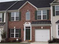 View 156 S Arcadian Way # 100 Mooresville NC