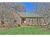 View 613 Beacon Knoll Ln Fort Mill SC
