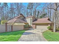 View 6312 Saddlebrook Ct Charlotte NC