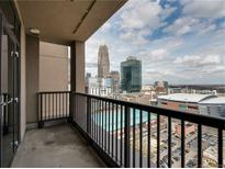 View 222 S Caldwell St # 1910 Charlotte NC