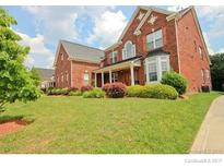 View 6830 Augustine Way Charlotte NC