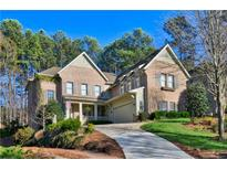 View 3825 Mountain Cove Dr Charlotte NC