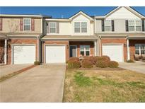 View 156 Clydesdale Ct # 6242 Matthews NC