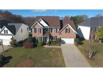 View 16914 Hampton Trace Rd Huntersville NC