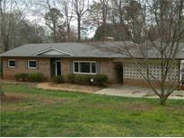 View 434 Chestnut Ln Statesville NC