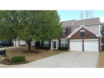 View 3709 Manor House Dr Charlotte NC