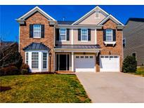View 1487 Olive Hill Ave Concord NC