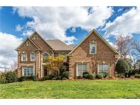 View 14641 Jockeys Ridge Dr Charlotte NC