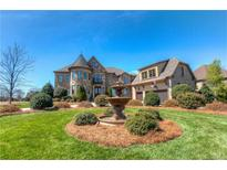 View 2006 Connonade Dr Waxhaw NC