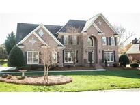 View 8611 Woodmere Crossing Ln Charlotte NC