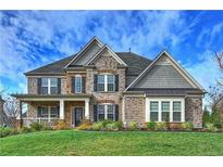 View 9831 Ardrey Woods Dr Charlotte NC