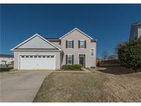 View 17569 Westmill Ln Charlotte NC