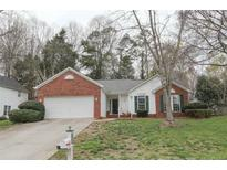 View 8724 Londonshire Dr Charlotte NC