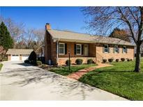 View 8401 Pin Oak Ct Harrisburg NC