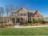 View 12302 Lefferts House Pl Huntersville NC