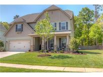 View 7038 Hyde Park Dr Indian Trail NC