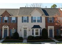 View 8257 Bridgegate Dr # 349 Huntersville NC