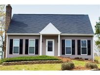 View 3118 Swanquarter Dr Charlotte NC