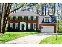View 8941 Cypress Forest Dr Charlotte NC