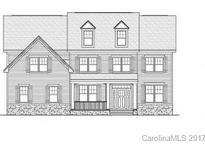 View 18506 Doves Crest Rd Cornelius NC